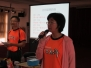 2013-05-13 Science Camp