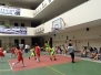 20131102-04 國小校際籃球賽 Elementary school basketball game