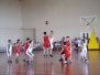 20131106 中學校際籃球賽 Junior high school basketball game