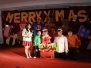 20131223聖誕活動 (christmas performance)