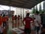 13-03-2018 Wenshan Sports Class