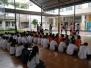 13-03-2018 Kaohsiung Wenshan High School Visiting the school