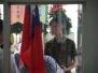 16_01Jan2018_New Year\'s Day Flag Raising Ceremony