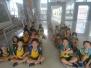 18-04-2018 Outside school Teaching