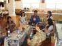 2011年3月1日 台科大國際長周碩彥來訪