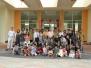 2011年3月4日 僑委會參訪團