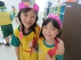 2012.11.10 Sports Day
