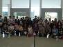 2012.12.14 中學校外教學