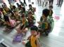 2012.12.14 小學校外教學
