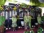 2012.3.24 Trio 老師婚禮