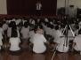 2012.4.2 中學部中文即席演講比賽