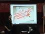 2012.5.9~11 科學營 ~ 飛行教育活動