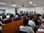 2012 e-Eureka teaching the Teacher