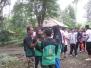 20121214 校外教學