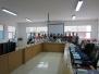 2013-05-29 教育部訪視指導小組蒞校指導