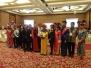 2013-05-30 同學擔任台灣觀光旅展親善大使