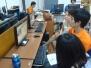 2013 e-Eureka 家長資訊營