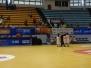 20131012 小學校際籃賽 (Elementary school basketball game)