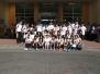 20131018 校外教學 Outdoor Education~G5-G12