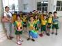 20131018 校外教學Outdoor Education ~ G1-G2