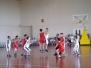 20131106 中學校際籃球賽 Junior high school basketball game