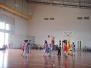 20131109 Basketball Game