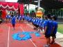 20131116 運動會_進場及典禮 Sports Day I