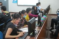 5259_Teacher_Course3
