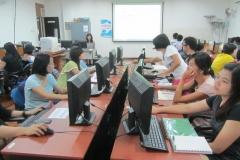 5261_Teacher_Course4