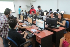 5262_Teacher_Course5