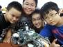20131206 機器人_G6 (Robot)