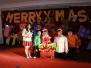 20131223聖誕活動 (christmas performance)
