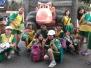 2014.04.16-17 戶外教學 (outdoor learning) G1-G5