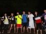 2014.04.16-17 戶外教學 (outdoor learning) G6-G11