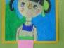 20140916 課輔-藝術 Art Class