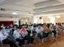 20140925 臺灣海外聯招生印尼區招生說明會 Enrollment Seminars by Taiwan Overseas Recruitment Commission