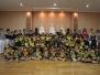 20141114 校外教學 _ G1G2 慈濟環保教育 G1 G2 Field Trip_Buddha Tzu Chi Environment Education