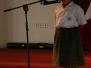 20141208 小學部說故事比賽Storytelling Competition