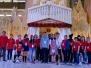 2018.12.15 kindergarten pakuwon mall