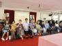20180915 Parents Teacher Meeting