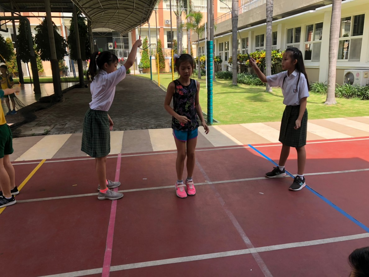 2019115 G4AB 跳繩比賽_190118_0004