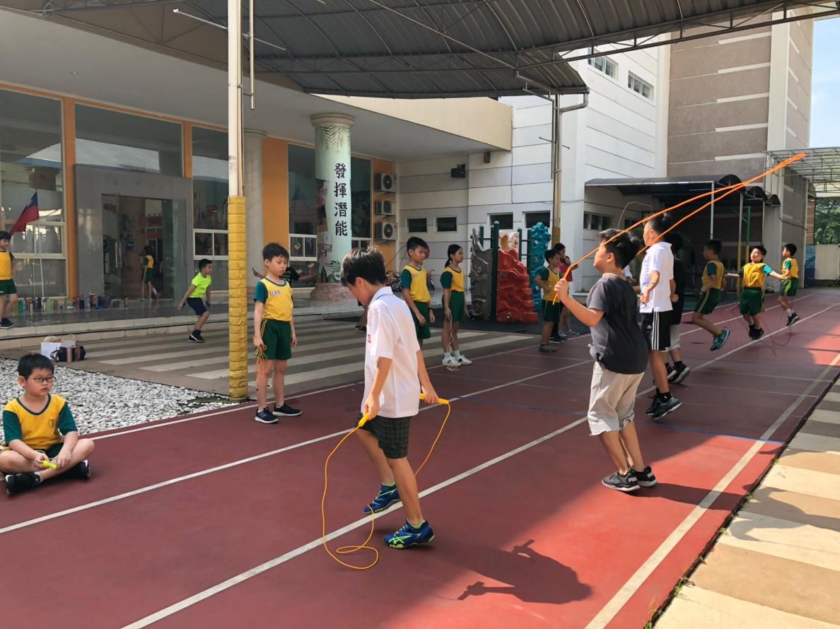 2019115 G4AB 跳繩比賽_190118_0006