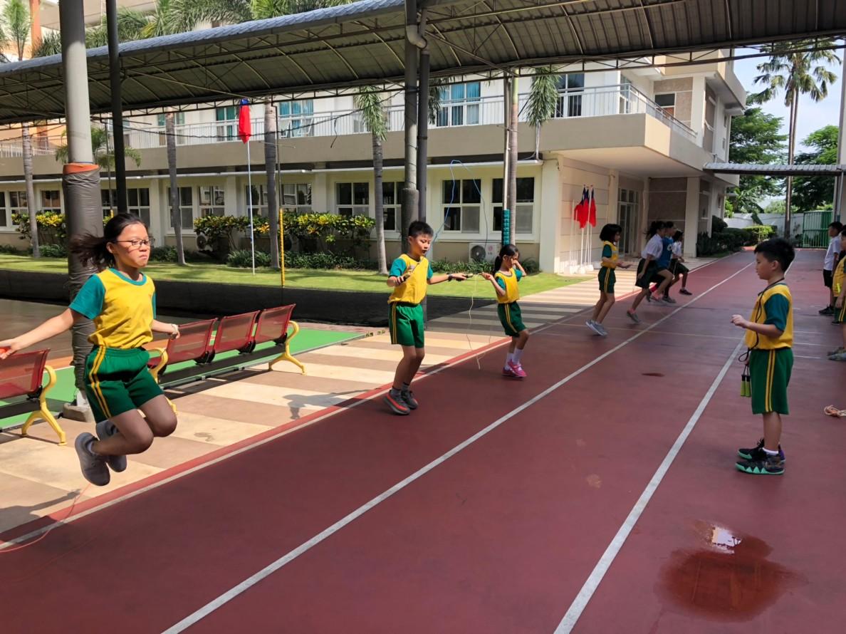 2019115 G4AB 跳繩比賽_190118_0011