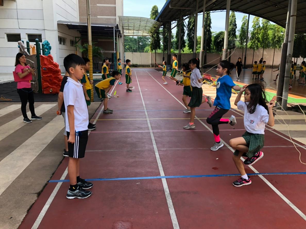 2019115 G4AB 跳繩比賽_190118_0012
