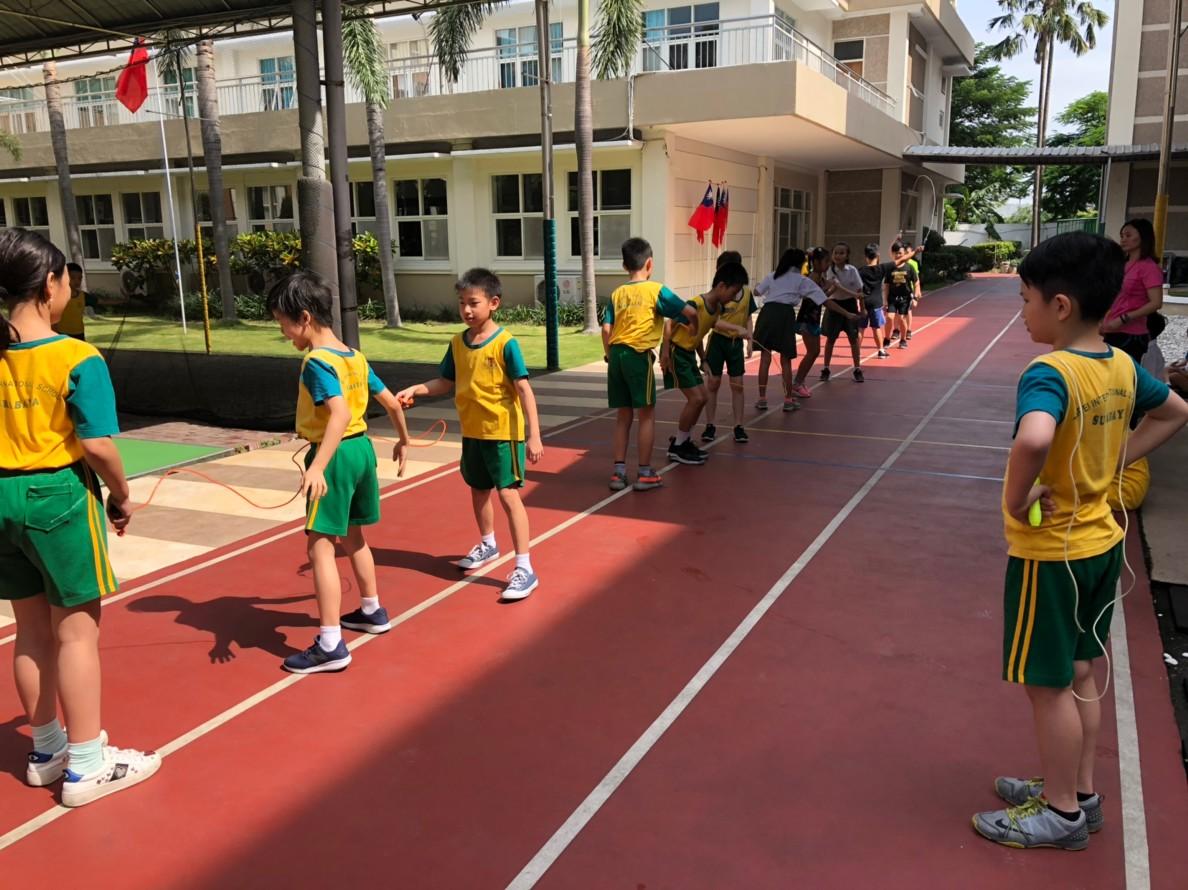 2019115 G4AB 跳繩比賽_190118_0015