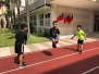 2019.01.15 G4AB Jumping Rope Competition