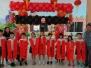2019.01.17 Spring Festival activities