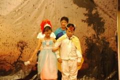 114_PICT0112