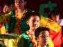 文化教師成果展 2012.04.12