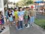 English Summer Camp (2014-06-27 & 30)